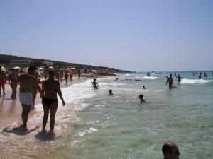 img_242_Formentera