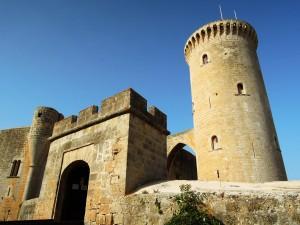 img_249_Palma_De_Mallorca_(Castell_de_Bellver)