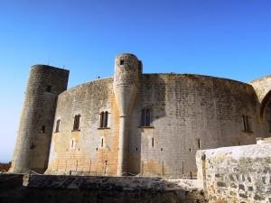 img_250_Palma_De_Mallorca_(Castell_de_Bellver)