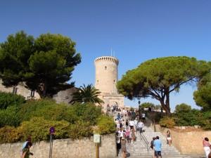 img_251_Palma_De_Mallorca_(Castell_de_Bellver)