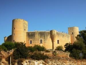 img_260_Palma_De_Mallorca_(Castell_de_Bellver)