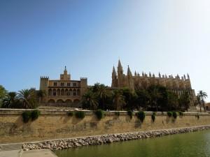 img_269_Palma_De_Mallorca