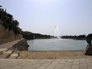 img_273_Palma_De_Mallorca