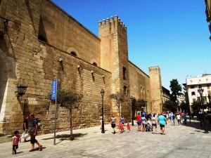 img_286_Palma_De_Mallorca