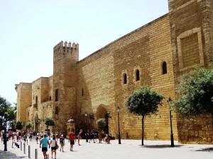 img_308_Palma_De_Mallorca