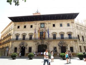 img_315_Palma_De_Mallorca