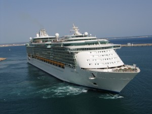 img_320_Liberty_Of_The_Seas