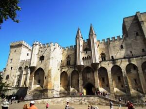 img_345_Avignone_(Palazzo_dei_Papi)