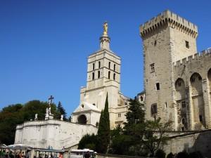 img_346_Avignone_(Palazzo_dei_Papi)