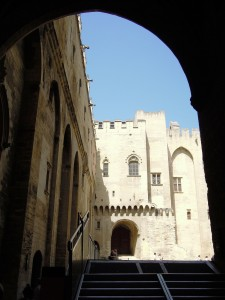 img_350_Avignone_(Palazzo_dei_Papi)