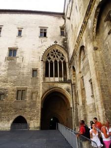 img_351_Avignone_(Palazzo_dei_Papi)
