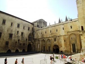 img_352_Avignone_(Palazzo_dei_Papi)