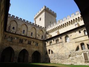 img_353_Avignone_(Palazzo_dei_Papi)