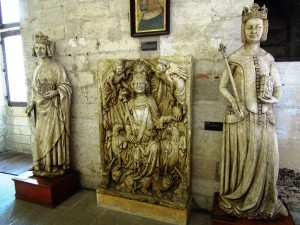 img_366_Avignone_(Palazzo_dei_Papi)