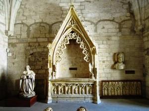 img_367_Avignone_(Palazzo_dei_Papi)