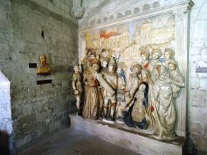 img_370_Avignone_(Palazzo_dei_Papi)