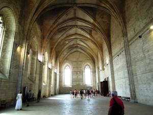 img_371_Avignone_(Palazzo_dei_Papi)