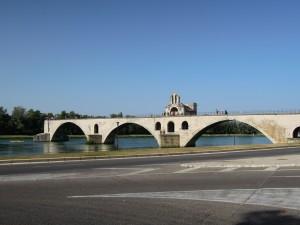 img_386_Avignone