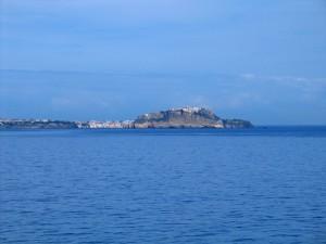 IMG_4756_Isole