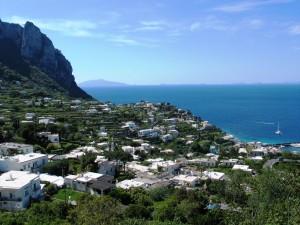IMG_4763_Capri