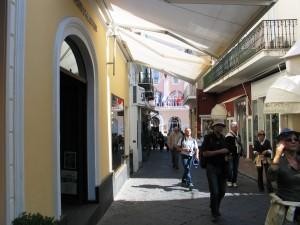 IMG_4765_Capri
