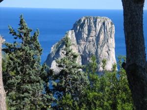 IMG_4768_Capri
