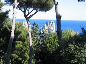 IMG_4769_Capri