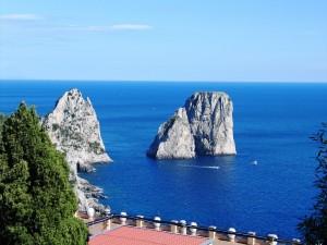 IMG_4771_Capri