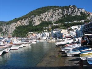 IMG_4776_Capri