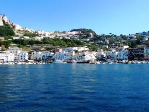 IMG_4778_Capri