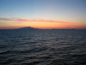 IMG_4781_Napoli