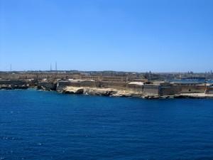 IMG_4782_Malta