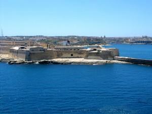 IMG_4784_Malta