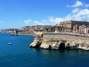 IMG_4786_Malta