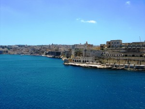 IMG_4789_Malta