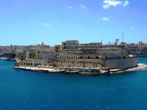 IMG_4791_Malta