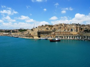 IMG_4792_Malta