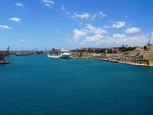 IMG_4793_Malta