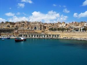 IMG_4794_Malta