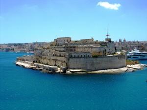 IMG_4796_Malta