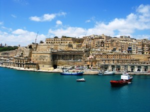 IMG_4797_Malta