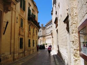 IMG_4798_Malta