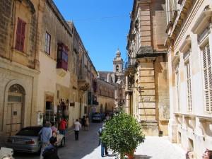 IMG_4799_Malta