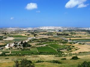 IMG_4800_Malta