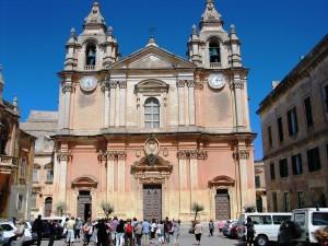 IMG_4801_Malta