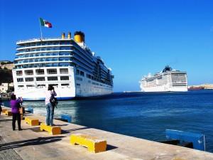 IMG_4806_Malta