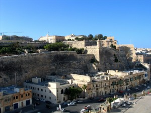 IMG_4807_Malta