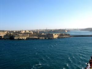 IMG_4812_Malta