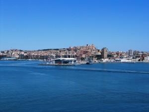 IMG_4814_Cagliari