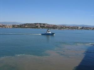 IMG_4816_Cagliari